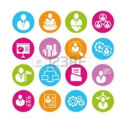 Human Resources Manager Resume Sample - job-interview-sitecom