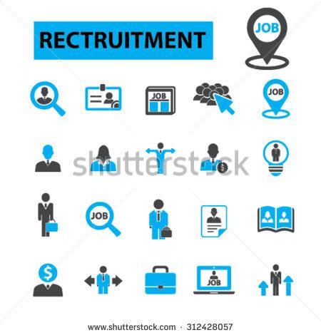 Human resources manager resume - Dayjobcom